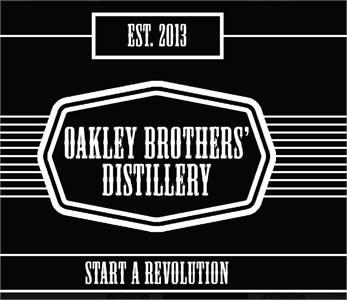 Oakley Brothers Distillery