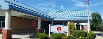 Mill Creek Community School Corporation - Mill Creek East