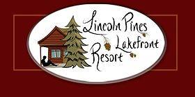 Lincoln Pines Lakefront Resort