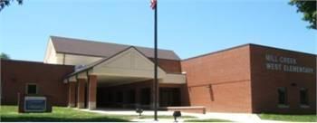 Mill Creek Community School Corporation - Mill Creek West