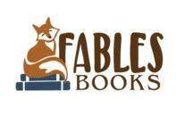 Fables Books