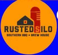 Rusted Silo BBQ & Brew House