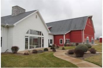 Farmstead Inn & Conference Center and RV Park