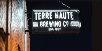 Terre Haute Brewing Company