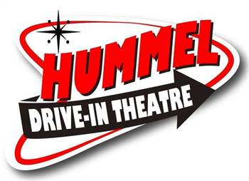 Hummel Drive-In Theater