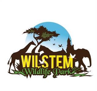 Wilstem Wildlife Park