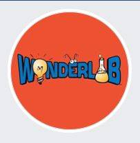Wonderlab Museum of Science - VIRTUAL CAMPS AVAILABLE