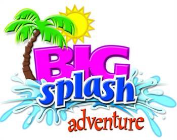 Big Splash Adventure Park & Hotel