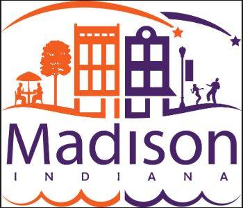 Madison, Indiana