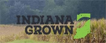 Indiana Grown Wine Trail