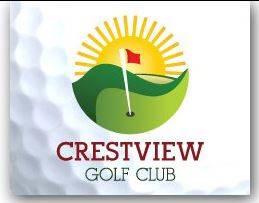 Crestview Golf Club - Muncie, IN