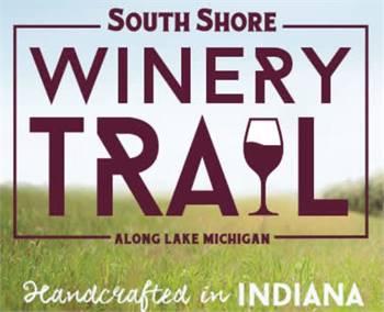 South Shore Wine Trail
