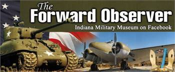 Indiana Military Museum