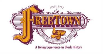 Freetown Village - Living Museum