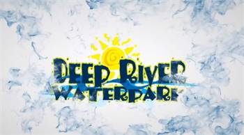 Deep River Waterpark