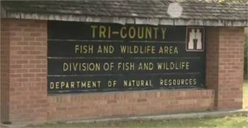 Tri-County Fish & Wildlife Area