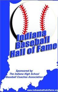Indiana Baseball Hall of Fame