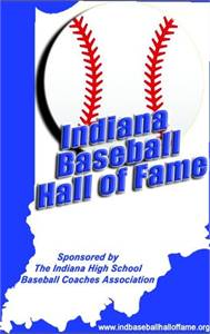 Indiana Baseball Hall of Fame