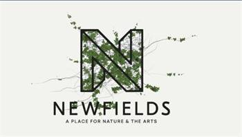 Indianapolis Museum of Art - Newfields