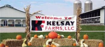 Kelsay Farms